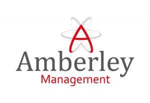 Client-Amberley-recruitment