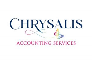 Client-Chrysalis-accoounting-services