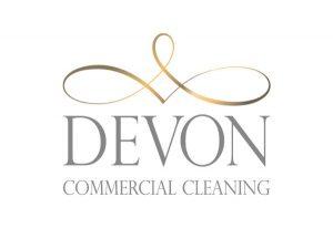 Client-Devon--commercial-Cleaning