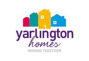 Client-Yarlington-homes