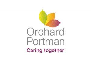 Client-orchard-portman