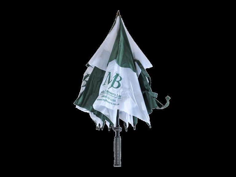 mjbowers-umbrella-promotional