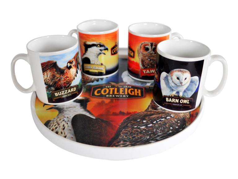 promotional-mugs-cotleighbrewery