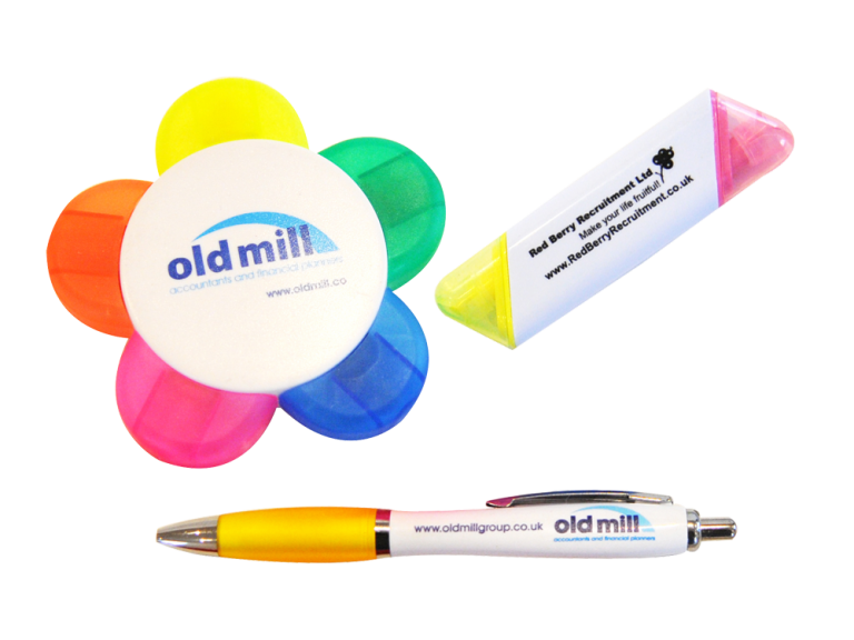 promotional-pens-Oldmill