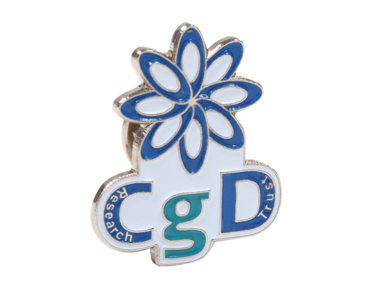 promotional-pin-badge-cgd