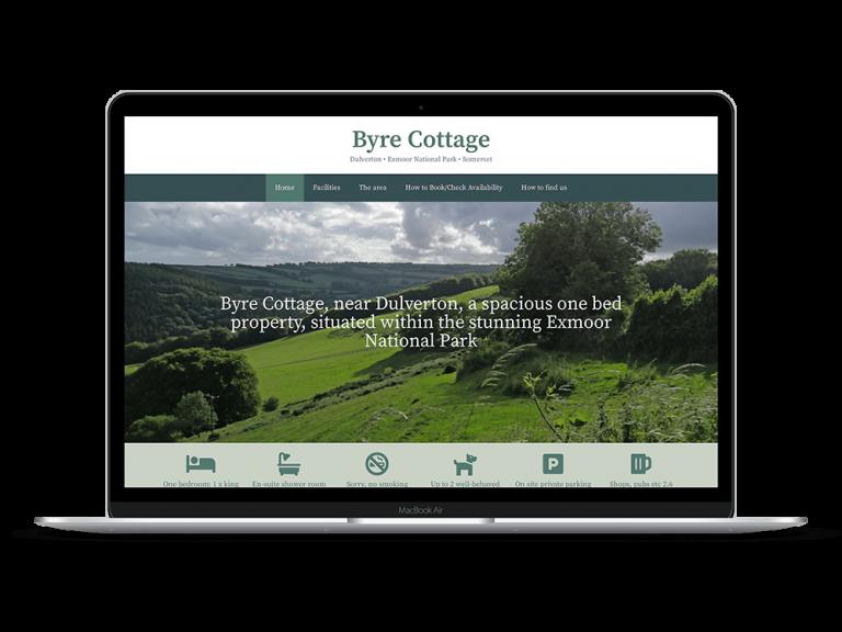 website-byre-cottage